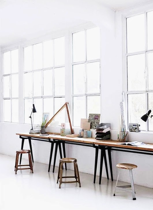 Simplify your decoration with Stylizimo...a site packed full of style