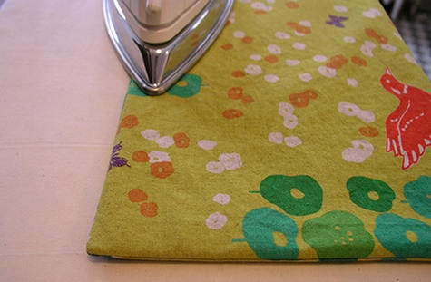 Sewing 101 zippered throw pillows